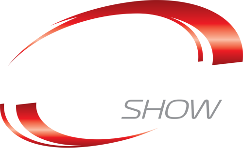 Rally Master Show 2013
